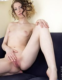 Nubiles Megifa combined wide seduce-girl