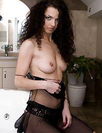 Yes Elegant Unprofessional Nudes